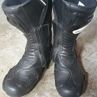 FS: Alpinestars SMX5 Vented Boots 7.5