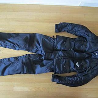 Marsee Jacket & Pants - sizes 40/32