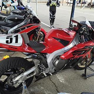 2004 factory honda ama superbike